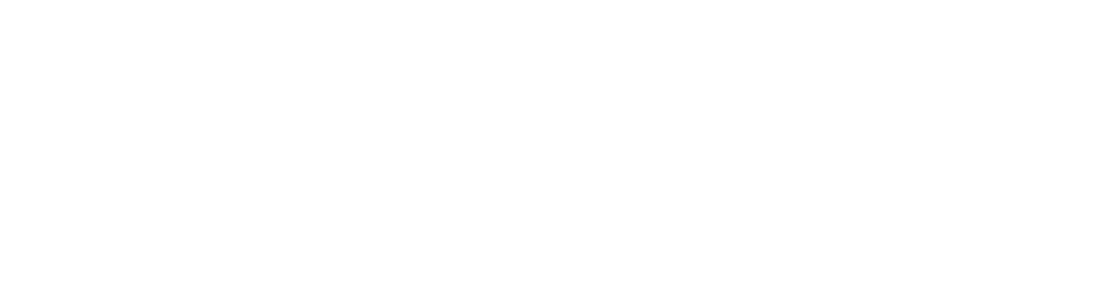 MEETINGS AND EVENTS : :: Palazzo Piccolomini :: Orvieto